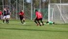 FC Näset - Ariana FC 4