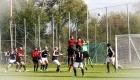 FC Näset - Ariana FC 5