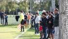FC Näset - Ariana FC 6