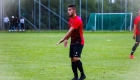 FC Näset - Ariana FC 7