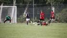 FC Näset - Ariana FC 9
