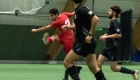 Ariana FC - Korpen 12