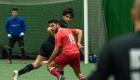 Ariana FC - Korpen 10