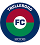 FC Trelleborg